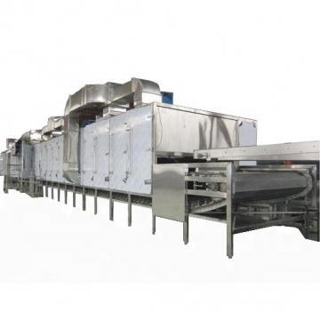 Taichang Low Price High Quality Energy-Saving Sawdust Pellet Machine