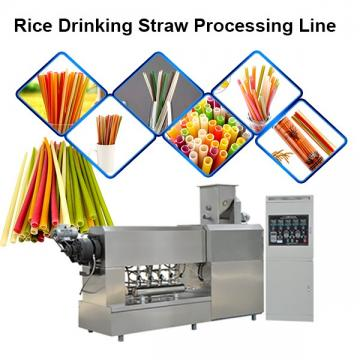 Fortified Rice Making Machine Broken Rice Machinery Rice Machine Line