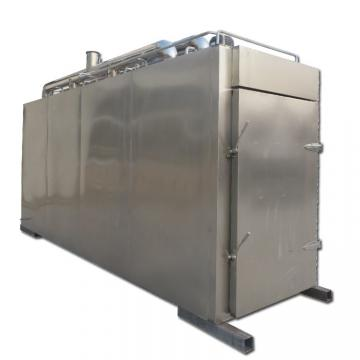 Sausage Used Meat Mixer Machine