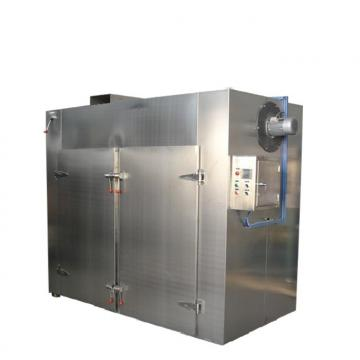Best Fruit Vegetable Dehydration Machine for Sale