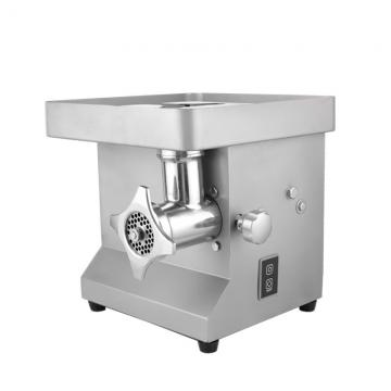 Best Seller Commercial Meat Mincer Grinder Frozen Meat Grinder