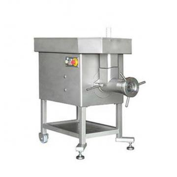 Electric Meat Grinder for Commercial Kitchen Best Food Processing Equipment