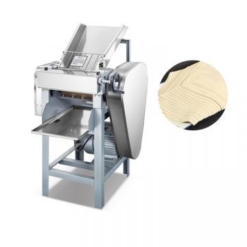 Industrial Corn Tortilla Doritos Making Machine