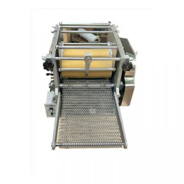 Fully Automatic Corn Dorito Chips Machine with Great Reputation with Factory Price
