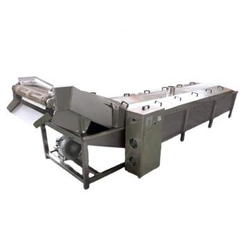 Cheap Price Wood Pellet Machine for Sunflower Seed Husk