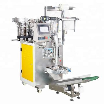 Caulking Sealing Distributors Machines for Asphalt