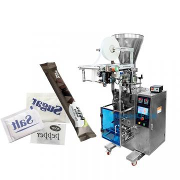 Double Pieces Corrugated Box Gluing Machine