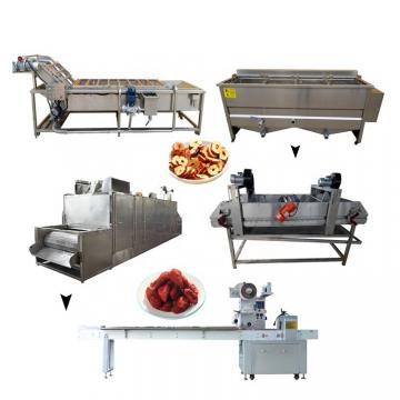 Apple/Mango/Pineapple/Orange Fruit Juice/Beverage Vetegable Concentrate Production Processing Line Pear/Peach/Lemon/Banana/Avocado Juice Making Filling Line