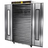 Hot Sale Betel Nut Fruits Microwave Dryer Machine