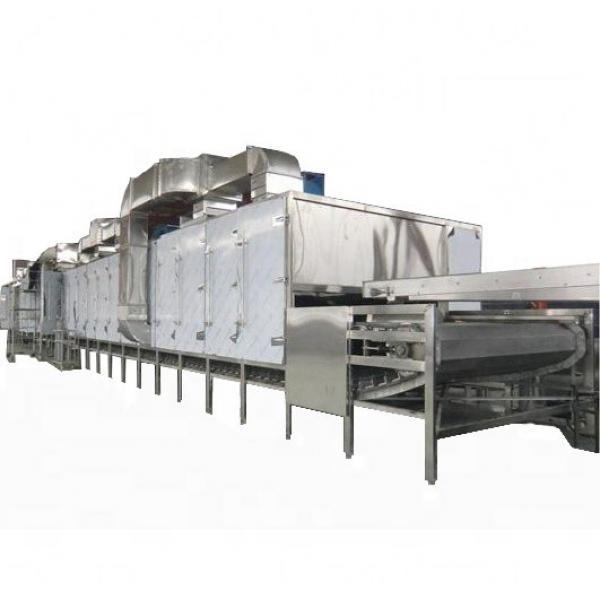 Taichang Low Price High Quality Energy-Saving Sawdust Pellet Machine #1 image