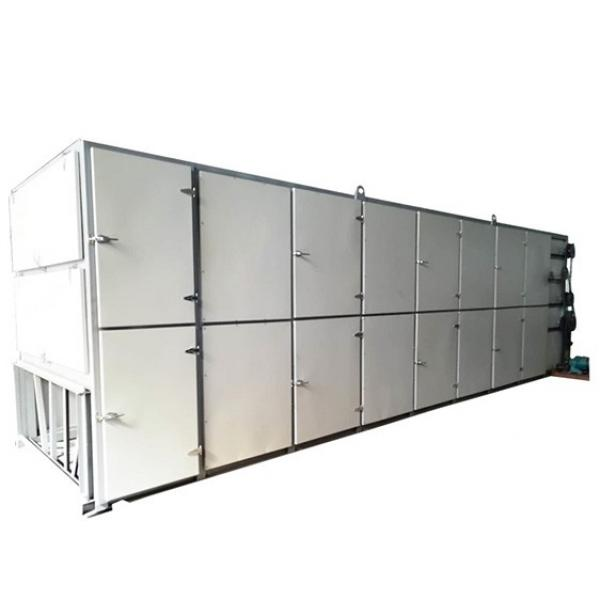 Manufacturer Supplying Drying Machine for Food #1 image