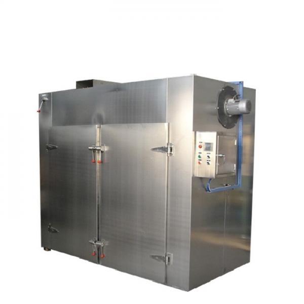 Best Fruit Vegetable Dehydration Machine for Sale #1 image